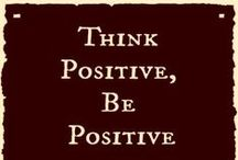 Assume Positive Intent and Energize Others