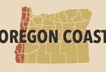 Pride in the 33rd (Oregon)