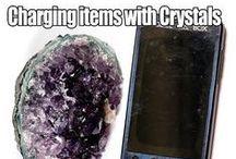 Fun Crystal Memes / Fun & Funny Memes for you to enjoy & repin!