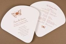 Eco-Wedding / All things environmentally friendly for your Green Wedding