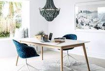 Inspiration | Studio Office