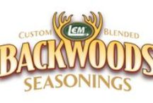 Backwoods Seasonings / What makes Backwoods® Sausage and Jerky Seasonings so exceptional? It's our fanatical commitment to flavor. That's why each recipe we develop is unique, because no two blends should be alike. Each seasoning is custom blended for wild game and domestic meat. We can taste the difference and we think you will too.