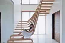 Modern Lux / Modern luxury interior design and landscaping