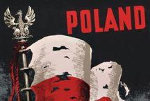 Army Polish WW2 (Vehicles, Tanks, Uniforms, Medals....) / Army Polish / by Manuel ❤WW2,❤Womens,❤Helmet ,❤Medals