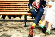 Boda / Novedades y Organización de Casamientos