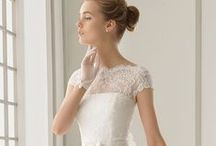 Wedding Dresses We Like / The best wedding dresses around, follow this board for gorgeous gowns!