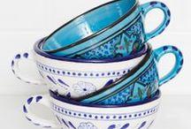 Puraty - Tea Accessories
