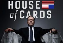 #TVshowAddict  / The tv shows that will get you addicted