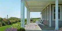 Nantucket state of mind