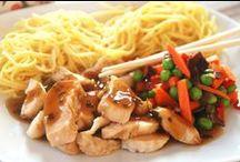 Les recettes permanentes / Présentation de l'ensemble des plats Vit'Cho! TRAITEUR qui sont proposés tout au long de l'année dans les automates.