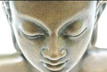 Articles on meditation / by Wildmind Meditation