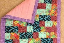 Quilts - Show Us Your Quilts / Show Us Your Quilts! Quilt Group Baord. Show of your talent. Just leave a comment on a pin to be added here!!