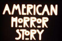 American Horror Story  / *-*