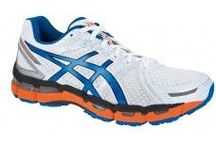 All SALE Items - Up to 70% Off RRP / Asics, Inov-8 and Saucony Running Shoes Now On SALE!