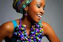 FASHION_AFRICAN