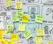 Service Design Thinking and Tools