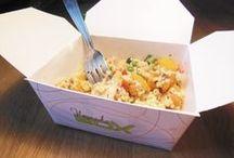 """Lunch Box"""