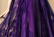 Party Dresses :)