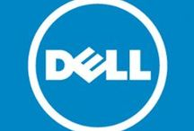 Dell Laptop Drivers / Dell Laptop Driver - Application, Backup & Recovery, Audio, Video, Chipset, Network, SD Card, Bluetooth, Mouse Drivers Download - DownloadHill.com