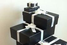 > BOXES <