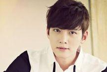 ♥Ji Chang Wook♥
