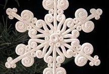 Vánoce s Claycraft