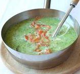 recepten-soep