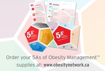 Dr Sharma's Weight Management Resources