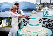Lake Como weddings / White Emotion is your perfect planner for your wedding in Lake Como. Intense landscapes ensure special moments for you and your guests.