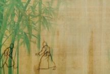 video / Aikido Video: Elegant, Beautiful... Feel ... Essence of Aikido