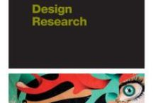 Graphic Design Research Resources