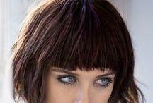 Hair - Nails - Make Up