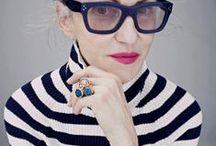 Eyewear / Love sunglasses :) / by WizzardofOzz