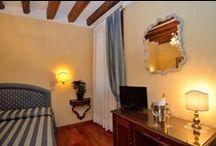 Hotel da Bruno (Venezia)