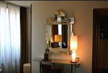 LaGare Hotel