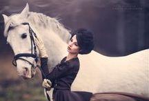 Inspiration-Photography