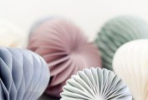 Paper craft & Greeting cards