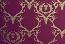 Pattern Design + tIPS