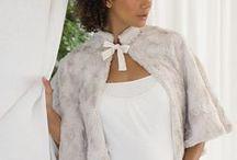 Für Mamas / Schöne Lingerie, Nachtwäsche, Loungewear und Kleidung für Schwangerschaft- und Stillzeit.
