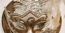 Häät; trendit 2016 / Trendejä maailmalta; hääpuvut, kengät ja korut. Koristelu- ja hääpaikkaideoita. Wedding trends and fashion around the world. Some ideas for decoration and buffets and wedding interiors.