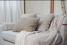 · livingroom inspiration ·