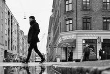 PHOTOGRAPHY | CITYLIFE