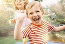 Summer of Frugal Family Fun / Start adding your favorite Frugal Family Activities! To pin live with other moms, pin to this board on Thursday 6/16/16 at 10 am EST. Get your Pinterest BINGO card at https://multimedia.getresponse.com/501/22256501/documents/386636701.pdf. Everyone who shows up live will receive an Explorer Adventure activity packet.