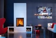 Contura Stoves Glasgow / Stove World Glasgow are stockists of Contura stoves in Glasgow. http://www.stove-world.com