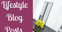 Lifestyle Blog Posts / Read the latest lifestyle, home and kitchen design, appliances ideas and trends. Look at these ideas and tips to plan your lifestyle, home or  kitchen renovation, design your lifestyle, home or  new kitchen or simply update your current lifestyle, home, kitchen or appliances. Includes lifestyle, home or kitchen design ideas, modern lifestyle, home or kitchen design, home or kitchen renovation ideas, home or kitchen renovation ideas Sydney, lifestyle, home, or kitchen trends