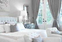Decorating / Interior & Exterior Decorating Ideas