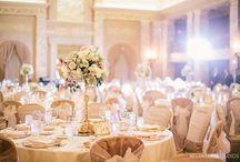 coronado ballroom