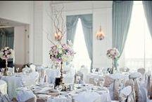 Marriott Grand ballrooms