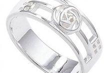 Jewellery - ékszerek