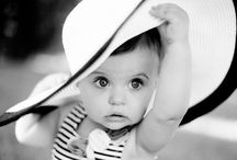 Cute baby outfits :)